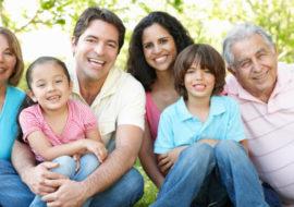 Hispanic-Family-Consumer